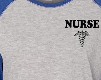 Nurse Clothing
