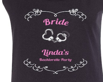 Bridal/Wedding Clothing