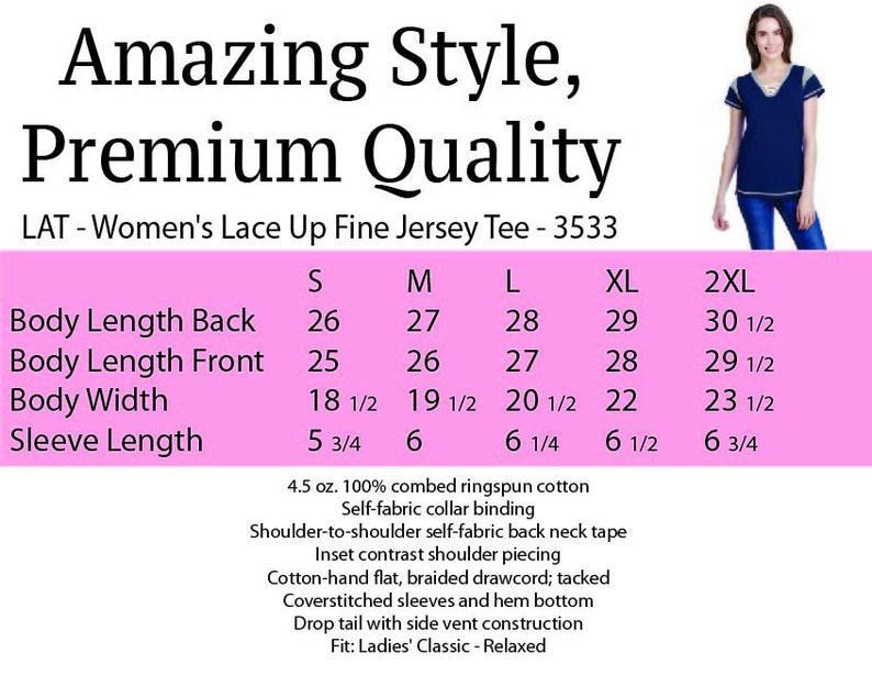 Custom Glitter Football Heart Women/'s V-Neck Football Style Shirt Amazing Spirit Wear Football Shirt