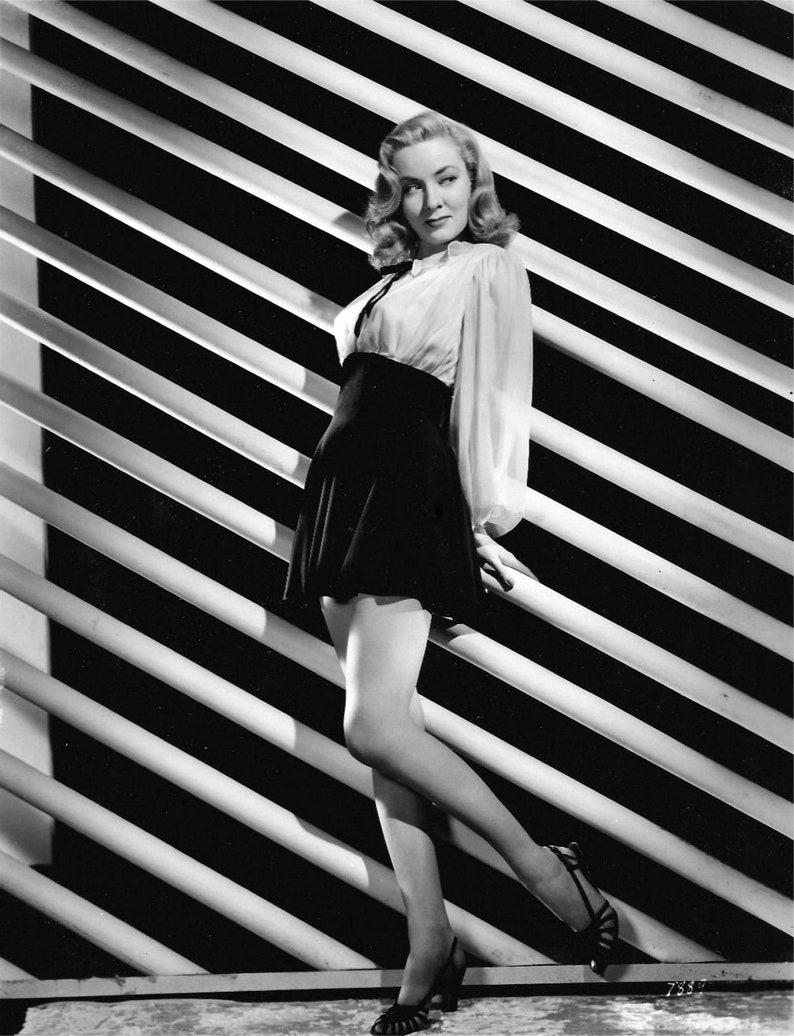 Legs Audrey Totter nudes (87 foto) Bikini, iCloud, see through