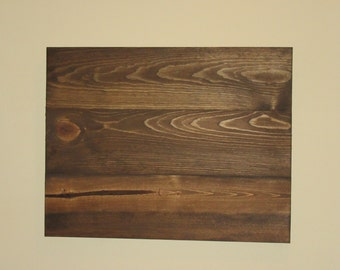wood canvas etsy