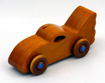 Batmobile, Wooden Toy Car, Bat Car, Wooden Toys For Boys, Wood Kids Toys, Wooden Toy, Wooden Vehicle, Wooden Toy Cars, Wood Toys, Play Pals