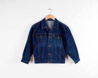 Giacche e cappotti per bambino vintage etsy it