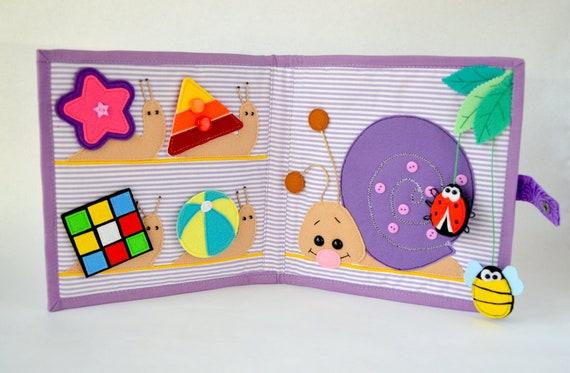 Tavoli Da Gioco Per Bambini : Libro tranquillo materassino da gioco per bambini tavolo da etsy