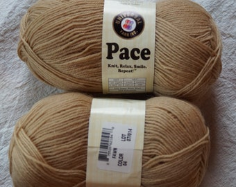 Pace Linen sock yarn sale fingering weight machine washable from Universal Yarns