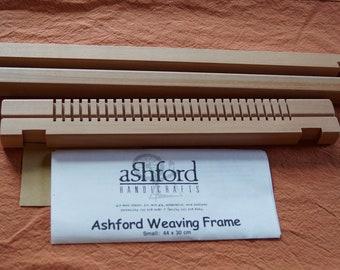 Ashford small weaving frame, sale price