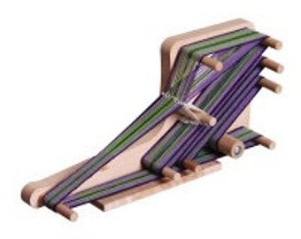 Inklette Loom Ashford new sale price