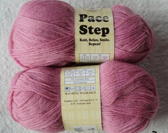 Pace Sock Yarn  solid colors sale fingering weight, machine washable wool and polymide
