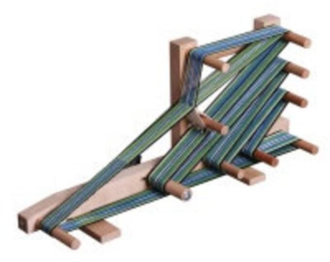 Ashford Inkle Loom sale price