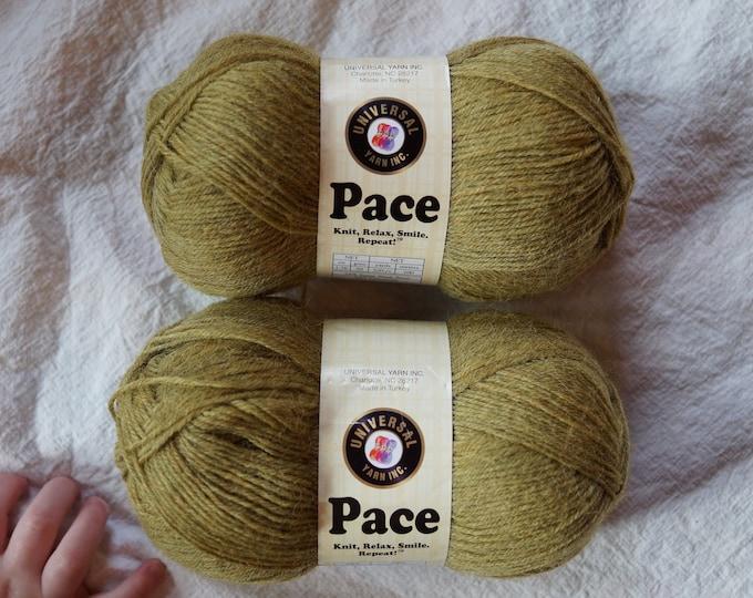 Pace Kiwi sock yarn sale fingering weight machine washable