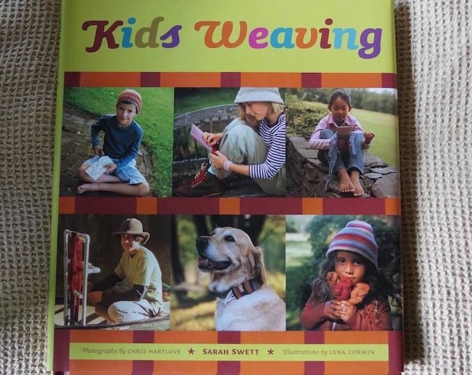 Weaving: Kids Weaving sale price