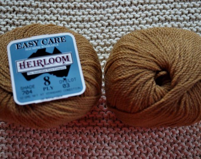 Superwash merino yarn more colors sale price free shipping offer