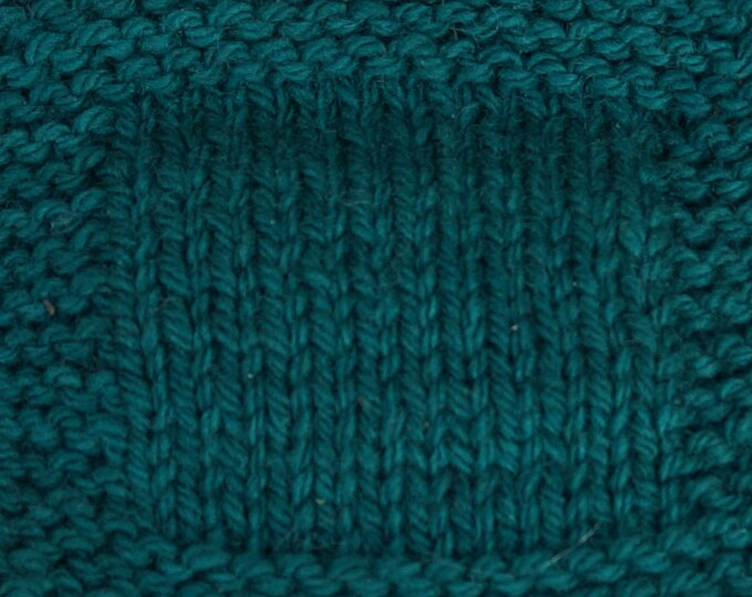 SPRUCE sport weight 2 ply wool yarn from our farm free shipping offer