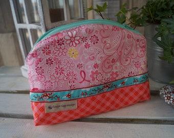 Frippery Bag
