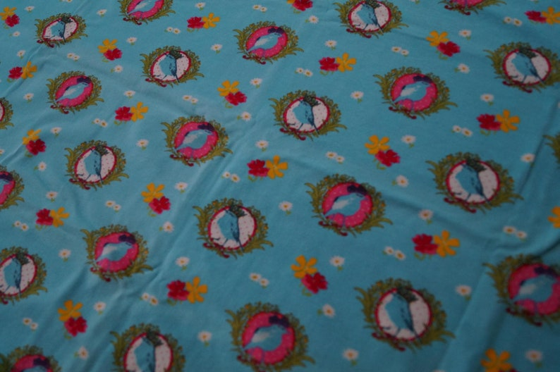 Coupon Jersey Bird Pictures image 0