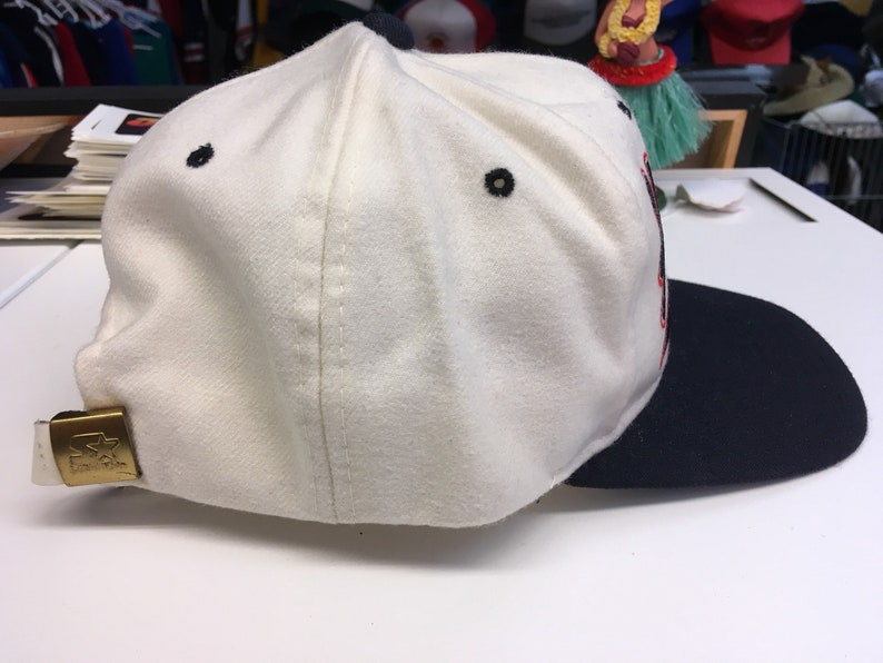 6dfc070967f24 Deadstock Vintage New York Yankees MLB Baseball 100% Wool