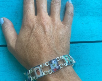 Frida  bracelet