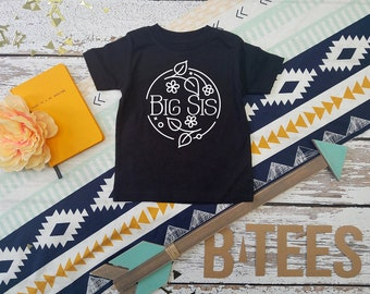 Bee Tees Co