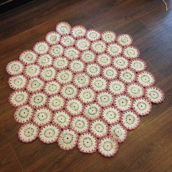 Kinder Teppich Häkeln Kinder Teppich Kinder Zimmer Teppich Etsy
