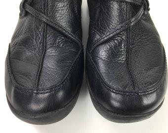 89239bdd0 Clarks shoes