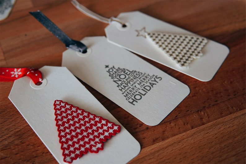 Christmas In July Gift Tags.Christmas In July Christmas Gift Tags To Finish Your Beautiful Gift Wrapping