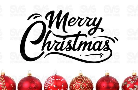 Frohe Weihnachten Svg Urlaub Zitate Sprüche Und Grafiken