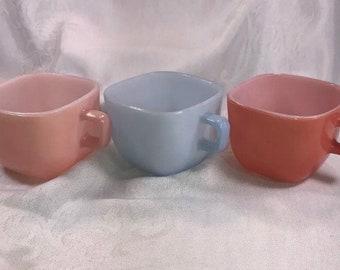 square mugs etsy