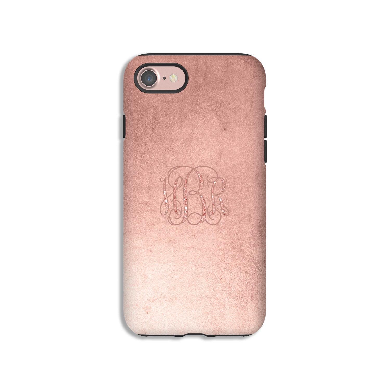 iphone case 8 rose gold