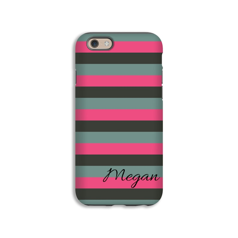 hot pink iphone 8 case
