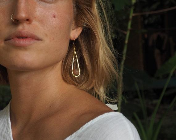 Sunstone Drops