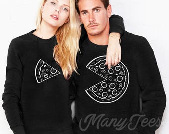 online store a4154 ee95c Couples sweaters couples sweatshirts couples outfits couples matching  outfits couples matching sweatshirt hoodie couples gift valentines day