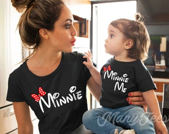Mothers day shirt disney shirts mothers day gift mother shirt mother and daughter matching shirts mama and daughter shirt matching outfits