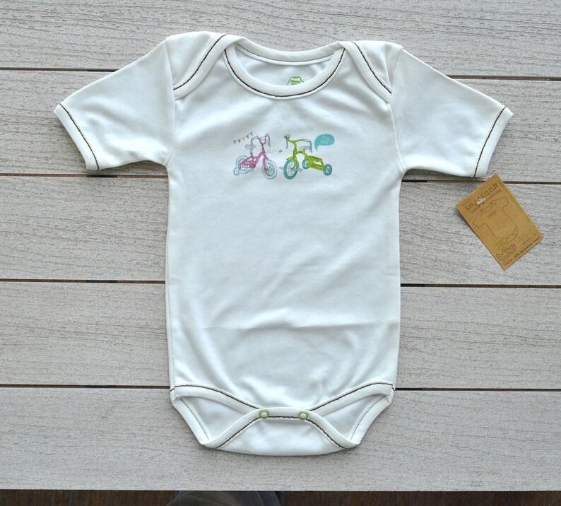 e772ec3afd11 Newborn Boy Outfit Organic Baby Boy Clothes Baby Boy One