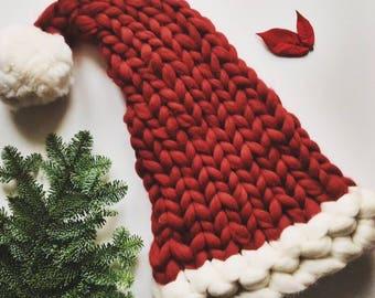 6e21fbbc47a Pom pom kit Make your own Christmas Decorations DIY