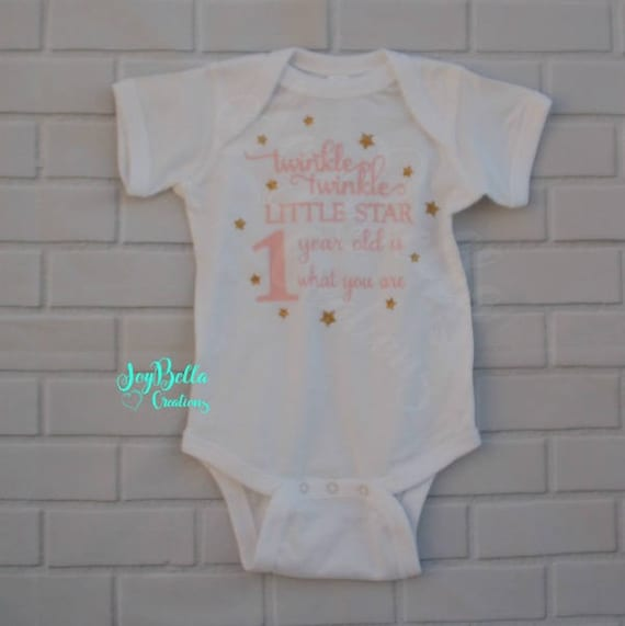 3ea089baa First Birthday Shirt One year Old Outfit Celebration Shirt