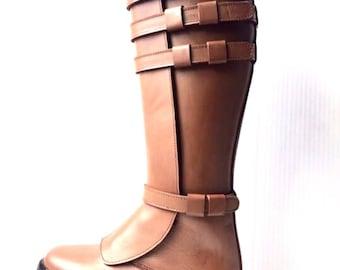 6068b7ec82d56 Star wars boots | Etsy