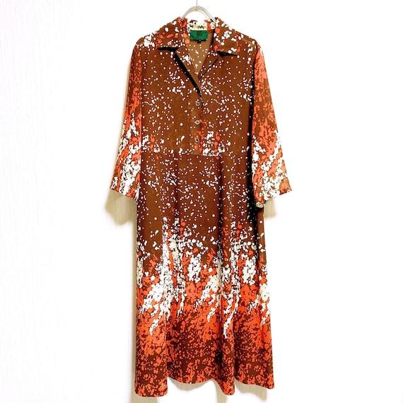 Jean Paul GAULTIER JUNIOR GAULTIER Long dress