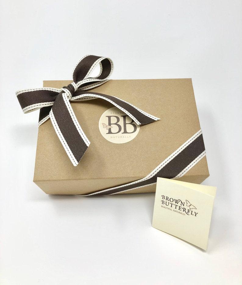 Customize It Gift  Box image 0