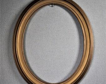 11x14 oval frame etsy