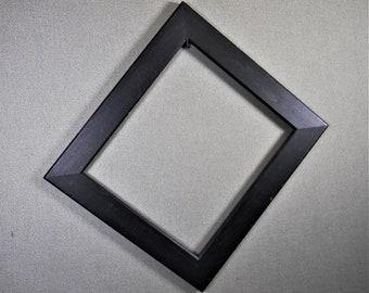 10 X 12 Frame Etsy