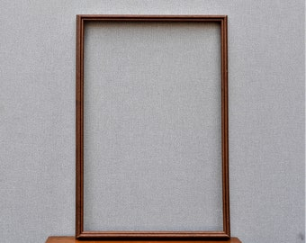 16x24 Picture Frame Etsy