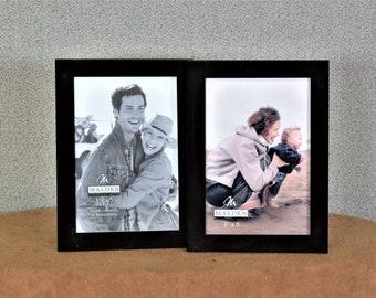 3x5 Frame Etsy