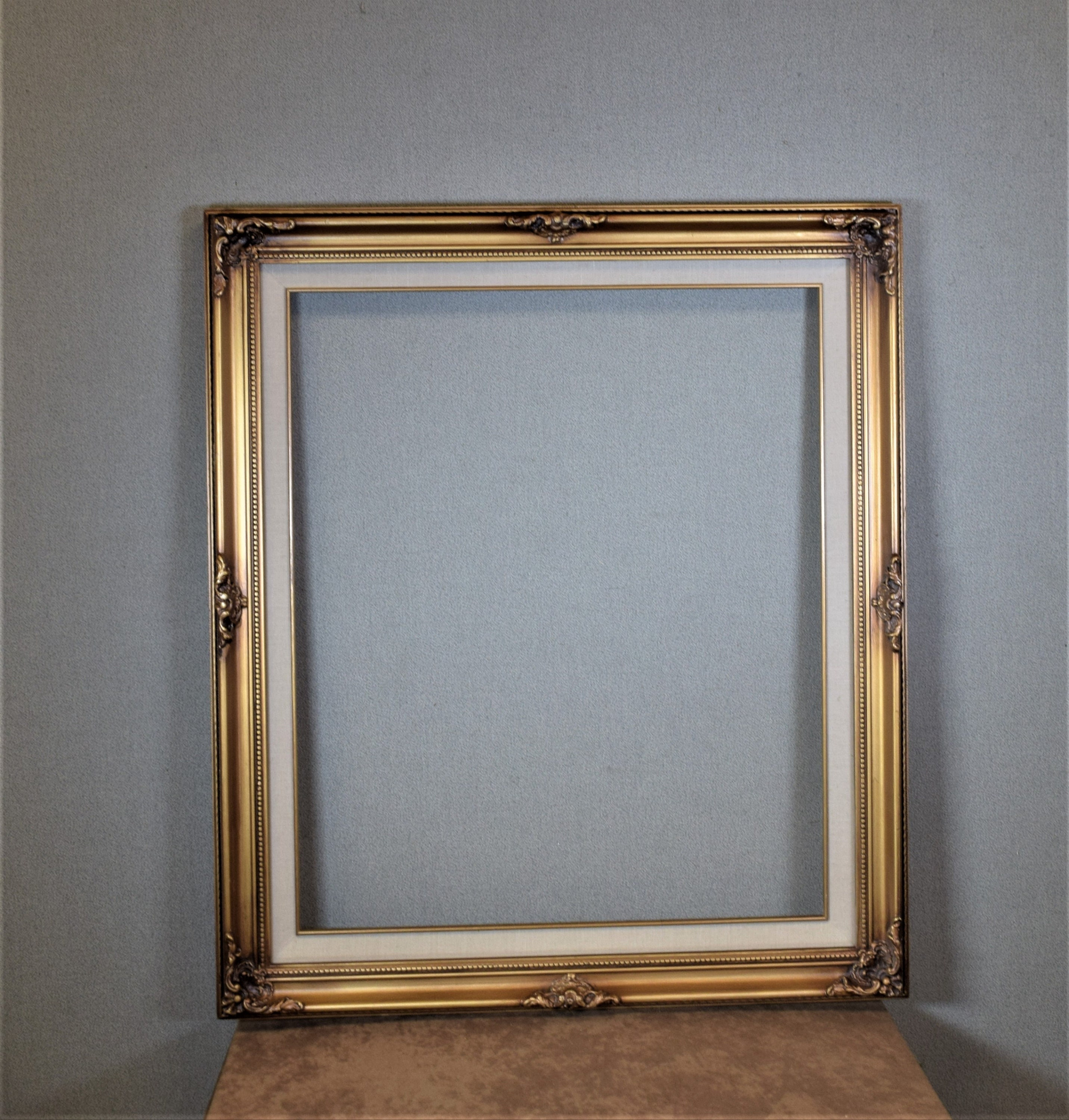 with zoom fullxfull listing mat rustic il frame picture sg black en mats solid wood
