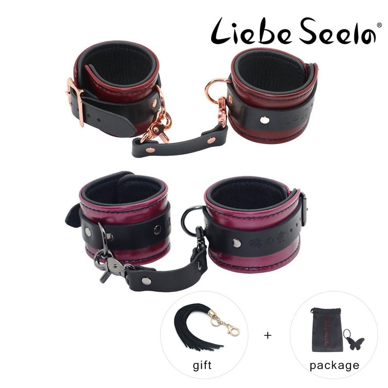 Pu Leather Sex Swing For Women Soft Sponge Bdsm Bondage Restraints Open Leg Harness Strap Fetish Slave Sex Toys For Adults Home