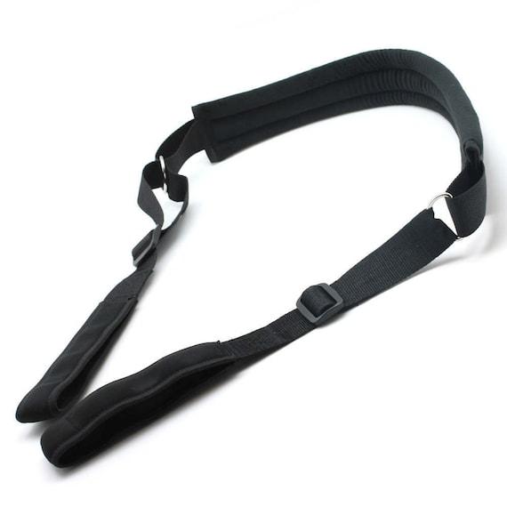 Bondage-Ausrüstung zum Verkauf #14