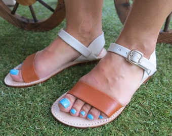 1f247909c34eb Sandals - Spencer Boots Co