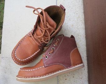 Boots. Girls  Shoes 7a205d5a0b8e