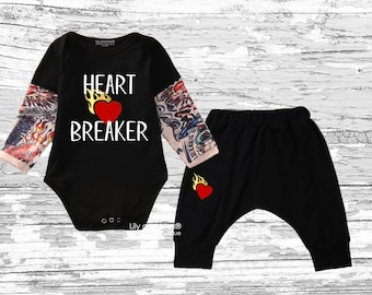 a6f531e6a798 Valentine s Day boy Outfit