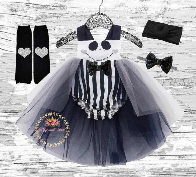 Costume d'Halloween fait main pour bébé | A découvrir sur le blog : keepcoolnewmom.com