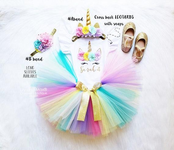 Beautiful pullover for Princess loving Kids Personalised Princess /& Tiara RhinestoneDiamant\u00e9 embellished Children/'s Hoodie-Unisex style